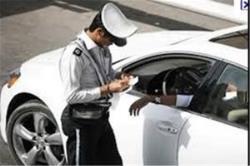 کلاهبرداری های مهندس بیکار با لباس پلیس