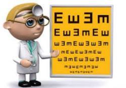 فهرست پزشکان معاینات جسمانی