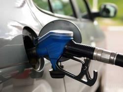 کاهش مصرف سوخت با مراقبت از خودرو