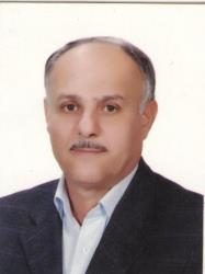 حسین دائی