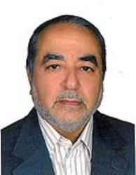 مجید ابراهیمی