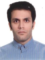 محمدجواد غلامی